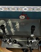 Ciclocafetera -cafete-2.jpg