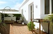 Infografo 3d - amplia Experiencia-exterior_terraza_atico-2.jpg