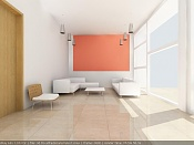 Hola    este es mi primer render de un interior  en proceso -interior_3.jpg