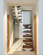 Una escalera-escalera.jpg