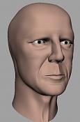 Un pequeño reto personal  Bruce Willis -willis-wip-4.jpg