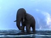 Elephant   -elephanttexture.jpg