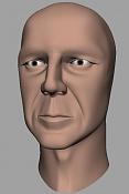 Un pequeño reto personal  Bruce Willis -willis-wip-5.jpg