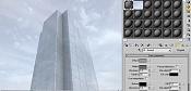 Textura cristal espejo-mat.jpg