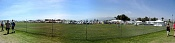 Tutorial:Crear imagenes panoramicas utilizando GIMP-tutorial_panoramica_9.jpg
