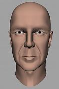 Un pequeño reto personal  Bruce Willis -willis-wip-6.jpg