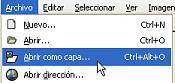 -tutorial_panoramica_3.png
