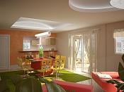 Interiores arpels-interior-penthouse-b.jpg
