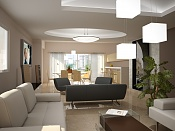 Interiores arpels-interior-penthouse-a.jpg