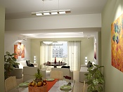 Interiores arpels-interior-planta-tipo.jpg