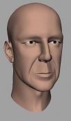 Un pequeño reto personal  Bruce Willis -willis-wip-7.jpg