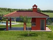 ayuda con mi comedor-cocina con techo de palapa-los-lirios-quinta-1.jpg