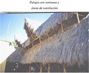 ayuda con mi comedor-cocina con techo de palapa-palapa2.jpg