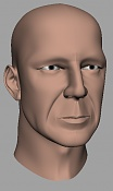 Un pequeño reto personal  Bruce Willis -willis-wip-8.jpg
