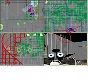 Problemas con Vray light sphere-dibujo.jpg