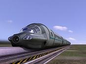 Tren-Bala Supersonico-tren-xaxi_v1-06.jpg