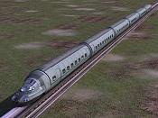 Tren-Bala Supersonico-tren-xaxi_v1-05.jpg