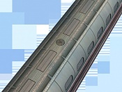 Tren-Bala Supersonico-bago-tex44.jpg