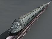 Tren-Bala Supersonico-tren-xaxi_v1-03.jpg