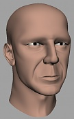 Un pequeño reto personal  Bruce Willis -willis-wip-9.jpg