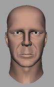 Un pequeño reto personal  Bruce Willis -willis-wip-9-b.jpg