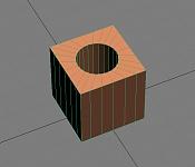 Una tecnica muy maja para hacer ventanas, sin booleanos-cubo.jpg