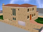 Casa-casa2_143.jpg