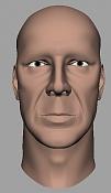 Un pequeño reto personal  Bruce Willis -willis-wip-10.jpg