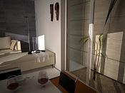 2 interiores-intviv4.jpg