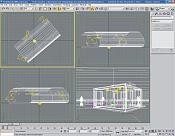 Taller de Render  V-Ray I-wire.jpg
