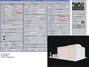 Taller de Render  V-Ray I-01trsimmaterialesconfig.jpg