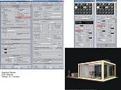 Taller de render Vray i-02trconmaterialesconfig.jpg