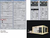 Taller de render Vray i-03trmaterialesgienvironmentconfig.jpg