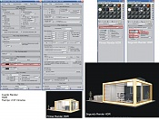 Taller de Render  V-Ray I-04trmaterialesgienvironmenthdrconfig.jpg