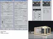 Taller de Render  V-Ray I-05trmaterialesgienvironmenthdrfondoconfig.jpg