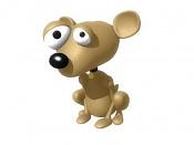 Mi perro Canelo-canelo00.jpg