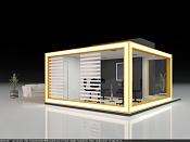 Taller de render Vray i-08trmaterialesgienvironmenthdrfondoantialiasglossgimediumphotoshop.jpg