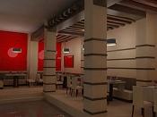 restaurante-5.jpg