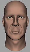 Un pequeño reto personal  Bruce Willis -willis-wip-11.jpg