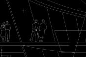 Quien hace los muñecos de los planos -clipboard01.png