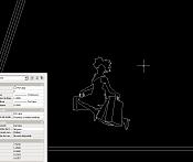 Quien hace los muñecos de los planos -clipboard02.png