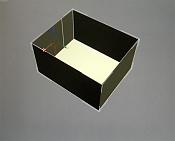 Una tecnica muy maja para hacer ventanas, sin booleanos-2.jpg