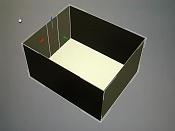 Una tecnica muy maja para hacer ventanas, sin booleanos-3.jpg