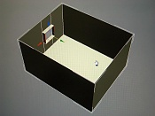 Una tecnica muy maja para hacer ventanas, sin booleanos-5.jpg