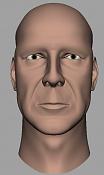 Un pequeño reto personal  Bruce Willis -willis-wip-12.jpg