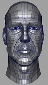Un pequeño reto personal  Bruce Willis -wire-2.jpg