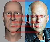 Un pequeño reto personal  Bruce Willis -bruce.jpg