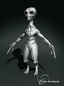 alienigena-alien1.jpg