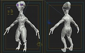alienigena-alienwire.jpg