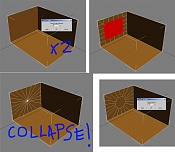 Una tecnica muy maja para hacer ventanas, sin booleanos-circular.jpg